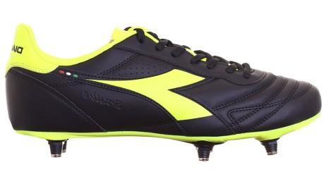 zapatos de futbol marca diadora feminino