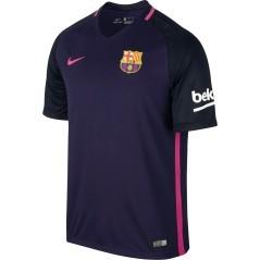 Maglia Barcellona trasferta