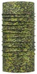 Buff Shoal Green