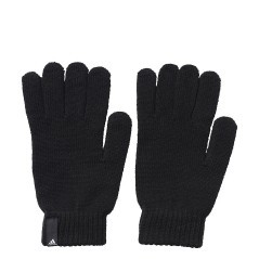 Guanti Performance Gloves nero