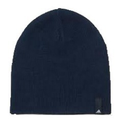 Cappello Performance Beanie