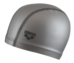 Cuffia Light Sensation nero grigio
