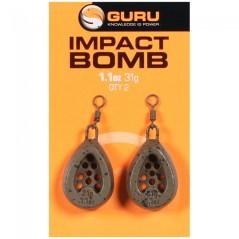 Impact Bomb 1,1 oz