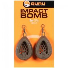 Impact Bomb 2 oz