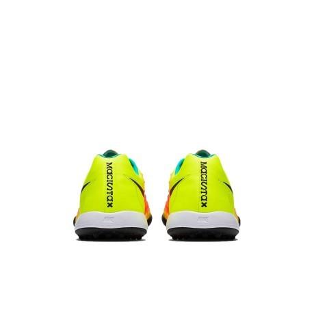 Naranja Fútbol Tf Ii Opus Niño Nike Colore De Magista Zapatos Tzxg0 6b7c56bf5b8c2