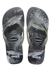 Infradito Uomo Havaianas Ipe Conservation International suola