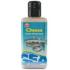 Sea Liquid Attractant