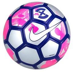 Pallone Calcio Footballx Duro Reflex grigio
