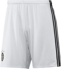 Short Uomo Third Juventus 2016/17 bianco nero
