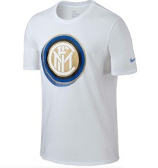 T-Shirt Inter Core Crest