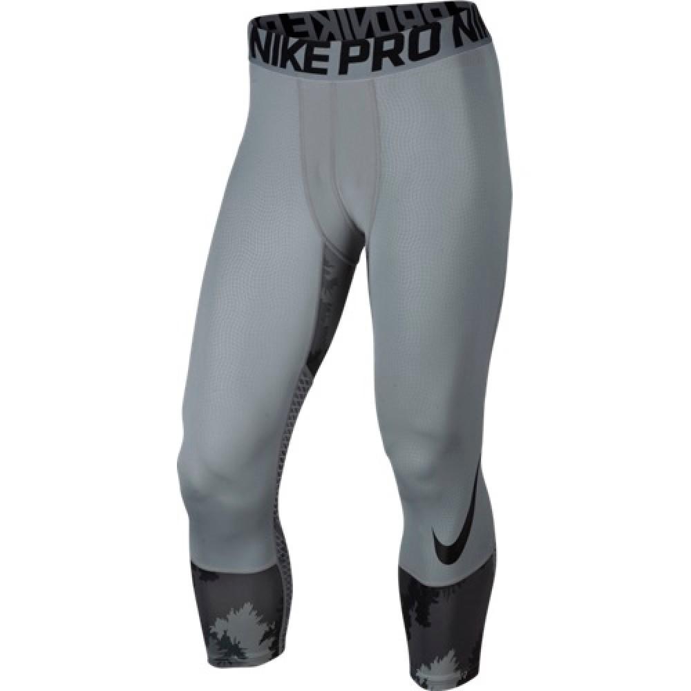 Tight Pro Hypercool 3 Nike