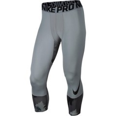 Tight Pro Hypercool 3 grey