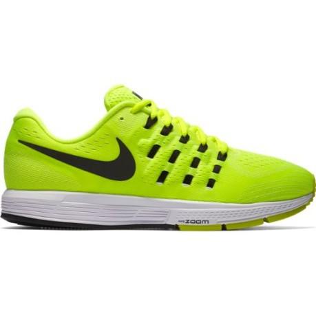 Running Nike Uomo Running Scarpe Nike Air Zoom Vomero 11