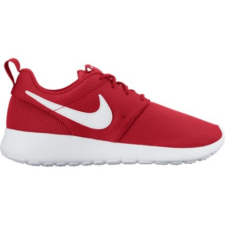 c5078050f0 Guy's shoes Roshe One GS