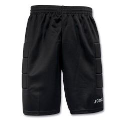 Short Portiere Protec