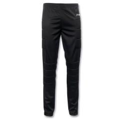 Pantalone Portiere Uomo Protec nero