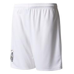 Short Juve 16/17 bianco 1