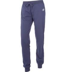 Pantalone donna blu