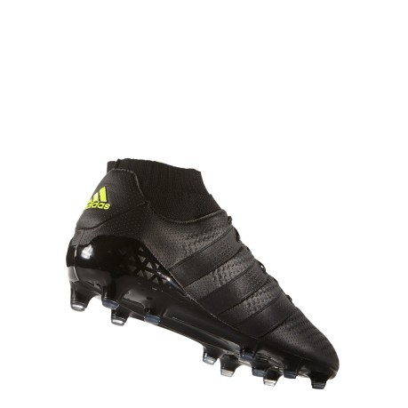 newest collection 7af3e 258fb Adidas Football boots Ace 16.1 Primeknit FG
