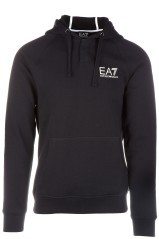 Felpa Train Core ID Hoody