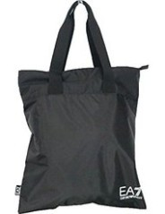 Borsa Donna Train Prime nero