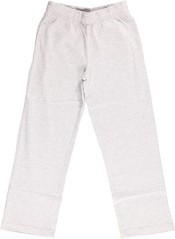 Pantalone Bambino Back To School blu