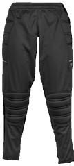 Pantalone portiere Reusch compact