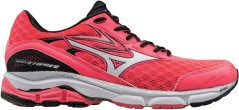 Shoes Women's Wave Inspire 12 A4 Stable pink black
