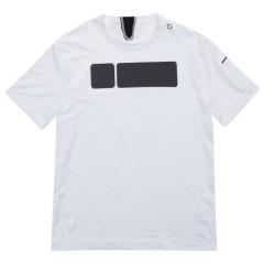 T-Shirt Uomo D.I.W.O bianco