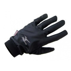 Guanti Wind Guard Glove nero