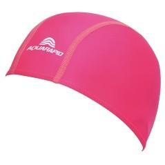 Cuffia Bambino Band rosa