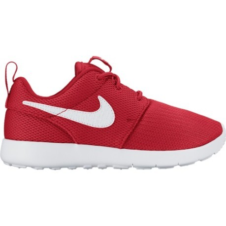 huge discount 3a8c0 e0a56 Baby shoes Roshe One PS