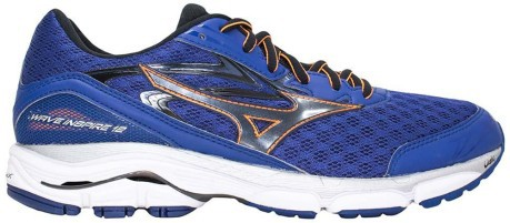 scarpe mizuno a4 aimas.it