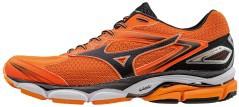 Scarpe Uomo Wave Ultima 8 A3 Neutra arancio nero