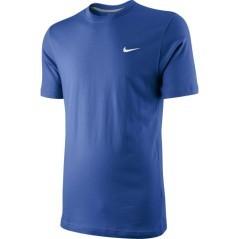 T-Shirt Athletic Department Basic da uomo