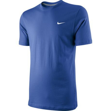 T-Shirt Athletic Department Basic da uomo