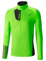 T-Shirt Uomo Breath Thermo Premium WindTop