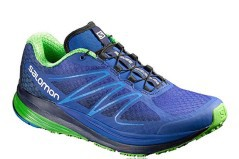 Trail running shoes men Sense Propulse
