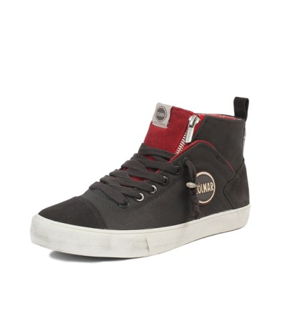 Sneakers donna Durben Colors
