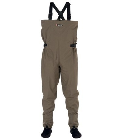 Water Strata CT Waders