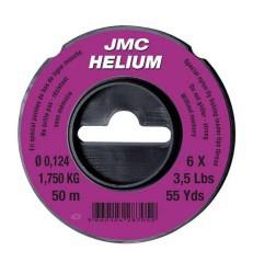 Filo Helium 50 m