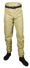 Pantalone Waders Gamme first