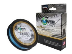 Filo Trecce Power Pro Super 8 Slick 135m
