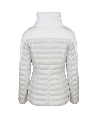 Jacket Ladies Neoprene Feather