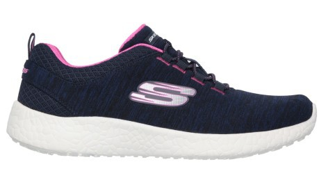 skechers shoes new arrival 2016