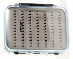 Scatola Clear Tec Box Large