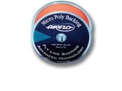 Micro Poly Backing 20 lb