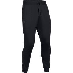 Pantalone Uomo Sportstyle Jogger nero