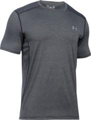 T-Shirt Uomo Raid bianco