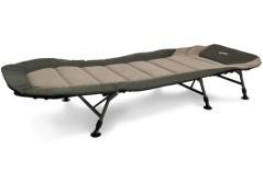 Warrior 6 leggend Bedchair